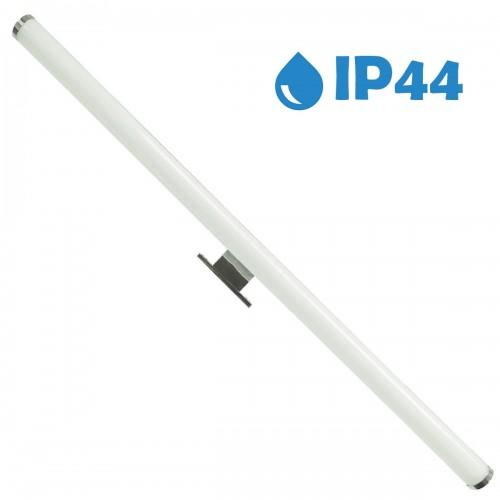 "Aplique LED ""Suva"" 8W 600mm IP44 4200K"