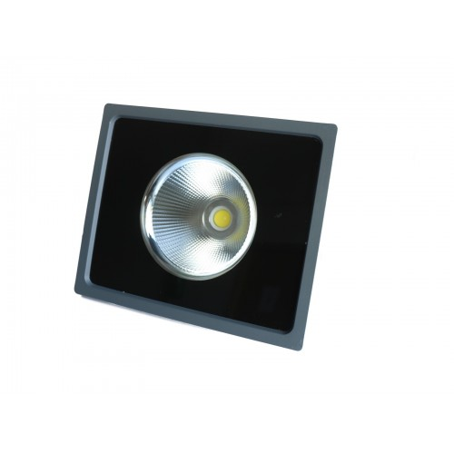 Foco de Led, 50W 75º Color Blanco Frío 6000ºK.