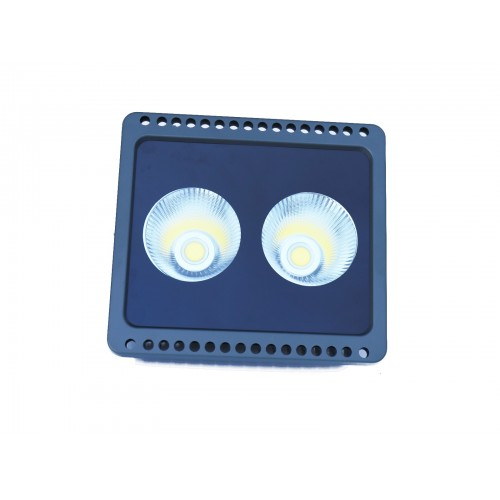 Foco de Led, 100W 75º Color Blanco Frío 6000ºK.