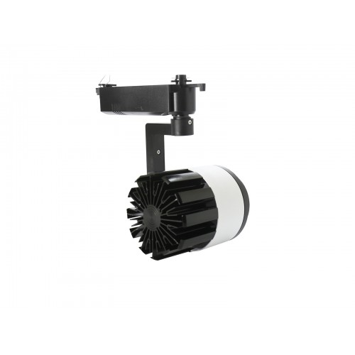 Transmisor receptor telemetría y video para domos motorizados