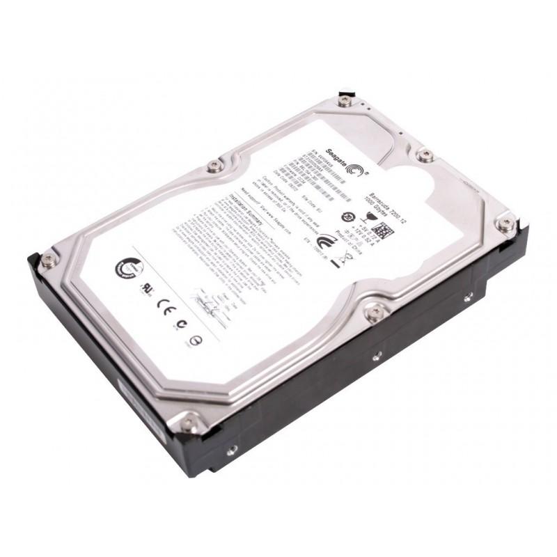 Disco duro 1TB para videograbador