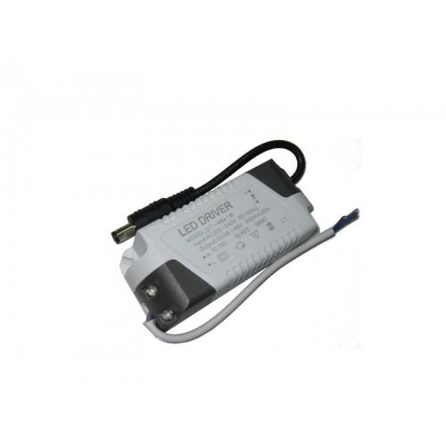 DRIVER LED panel led 30W max para 7054, 7054N