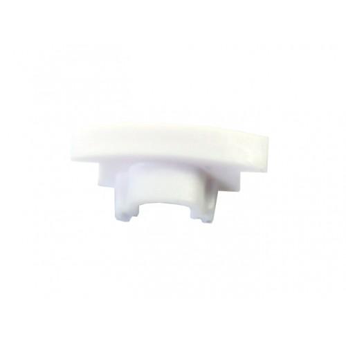 Capuchón para perfil aluminio JND-70501