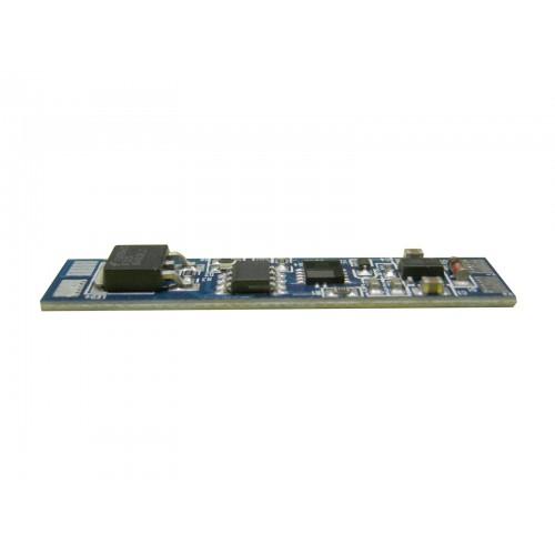 Interruptor encendido apagado proximidad en PCB para tira led 12/24V DC 48W