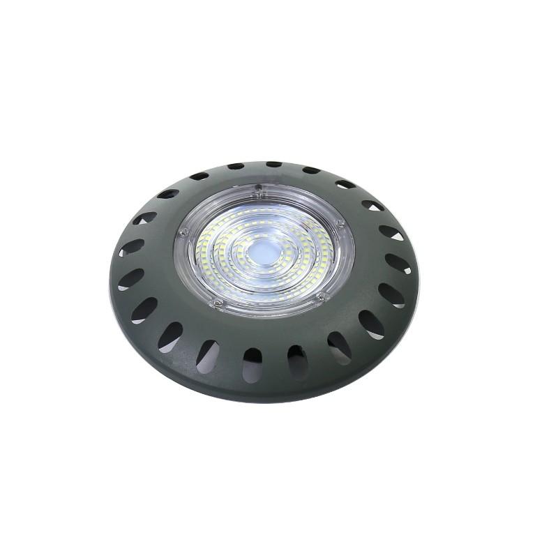 Campana LED UFO 50W SMD3535 PF0,9