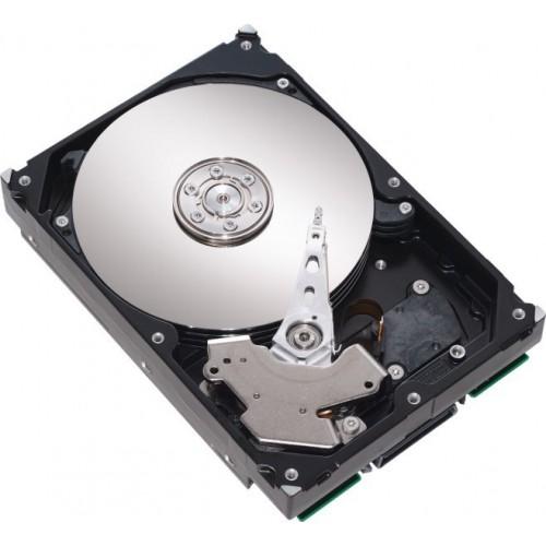 Disco duro 2TB para videograbador
