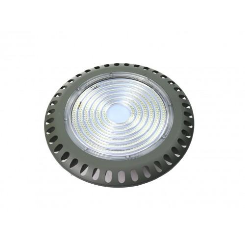 Campana LED UFO 200W blanco 6000ºK smd3535 PF0,9