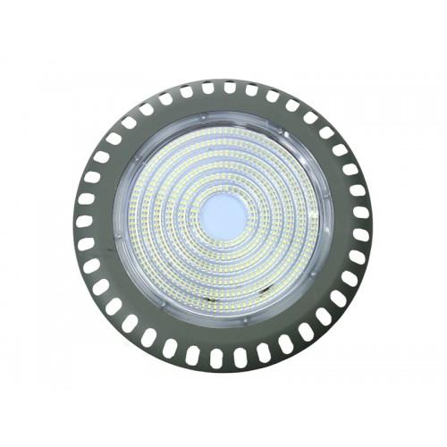 Campana LED UFO 300W blanco 6000ºK smd3535 PF0,9