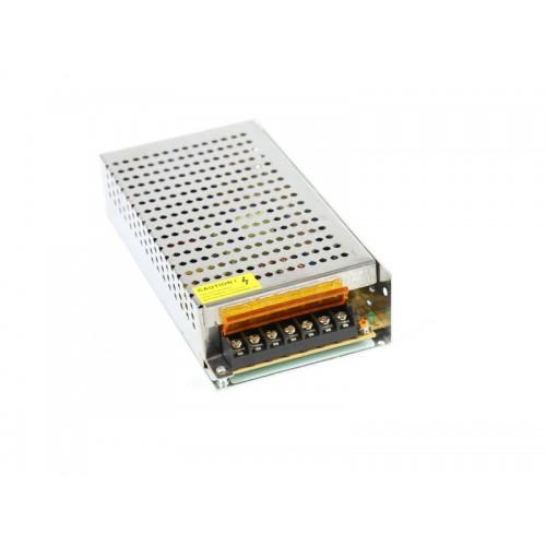 Trasformador 24VDC 10,4A 250W de interior IP20