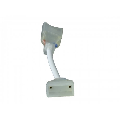Cable conectgor tira SMD2835 220V