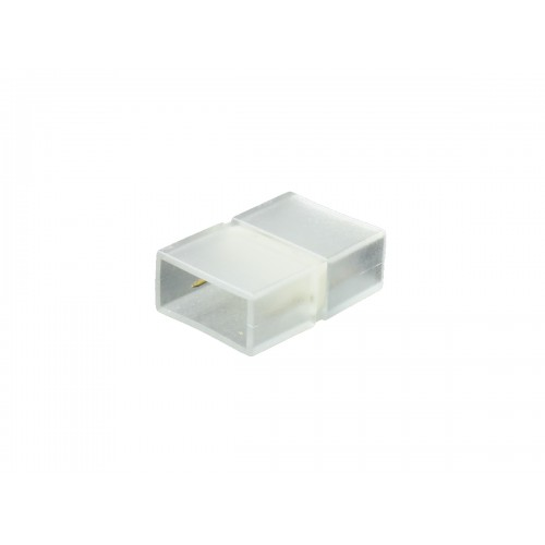 conector tira led 220V monocolor 20mm