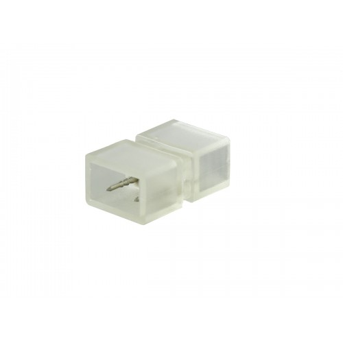 Conector tira led 220V monoclor SMD5050