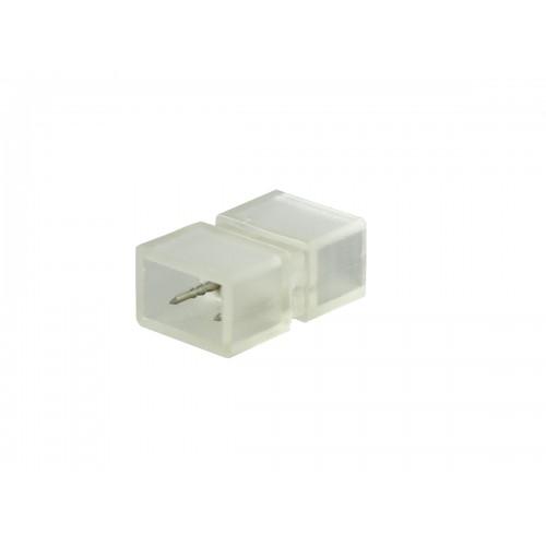 conector tira SMD5050 220V