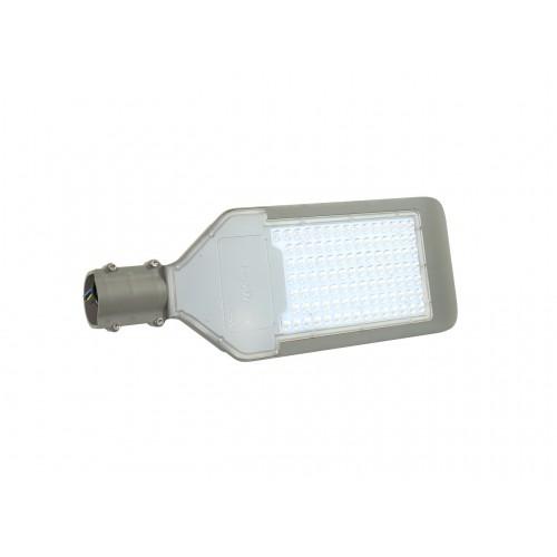 Farola  LED 100W 6000ºK IP65 exterior alumbrado público SMD3535