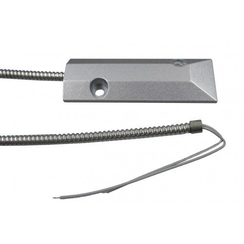 Sensor magnético metálico gran potencia