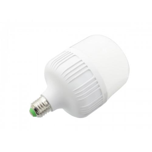 CAMPANA LED INDUSTRIAL 150W PANTALLA 120º