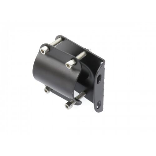 Unión farola para módulo led de 50W exterior IP66