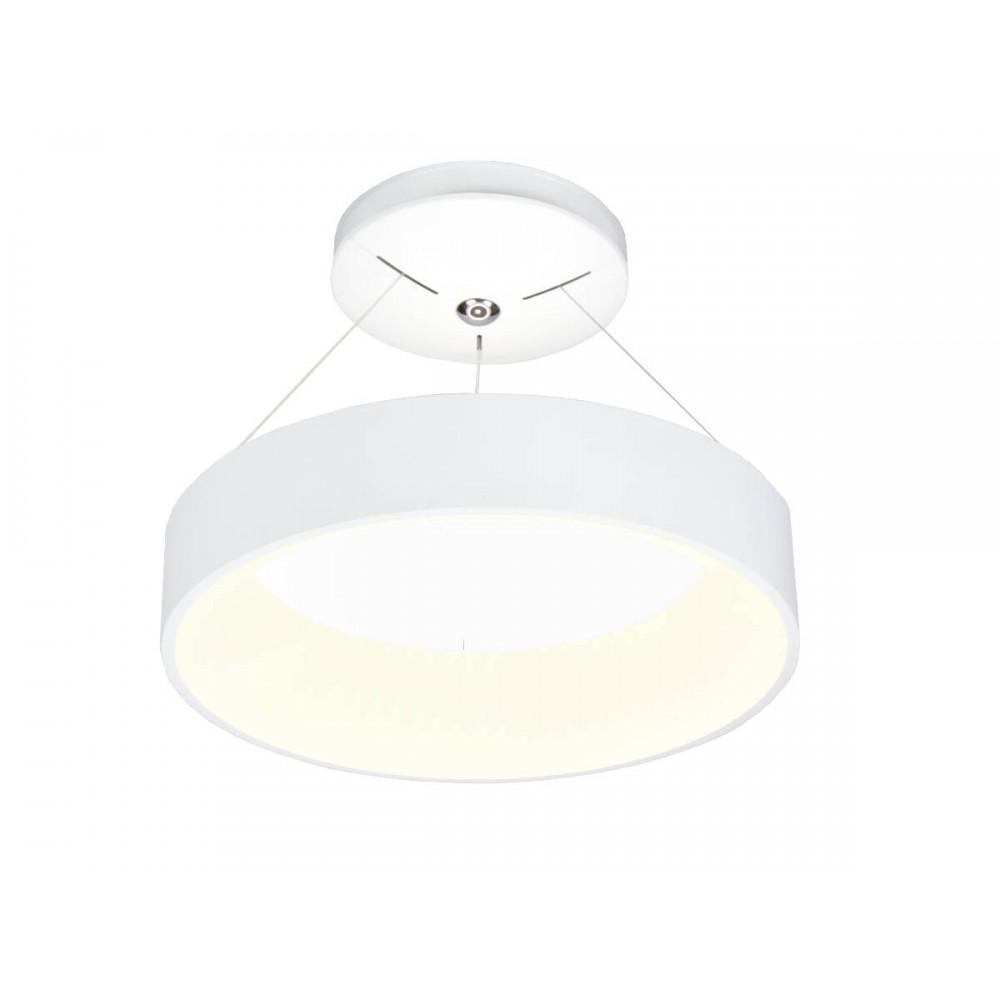 Lamparas de techo redondas amazing lampara de techo ikea - Ikea iluminacion decorativa ...