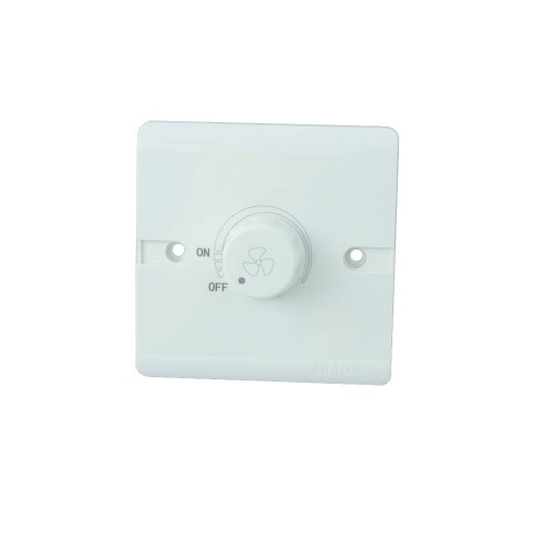 Regulador Led potenciometro 220V 630W TRIAC dimmer