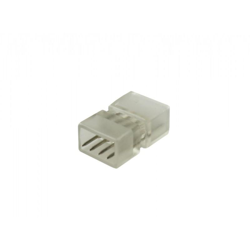conector tira RGB SMD5050 220V