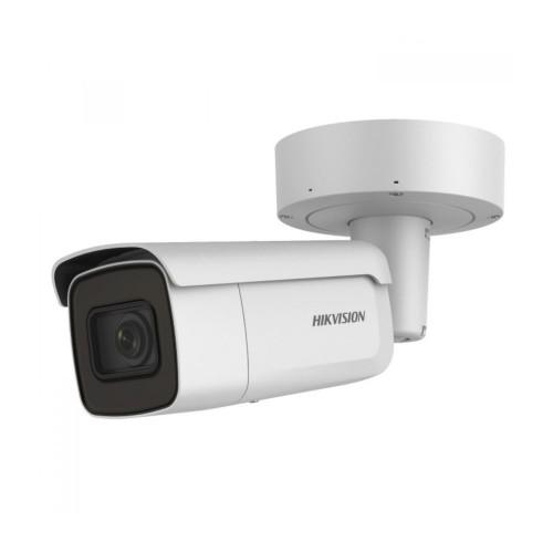 Camara IP bullet 4K exterior varifocal DS-2C2685FWD-IZS POE