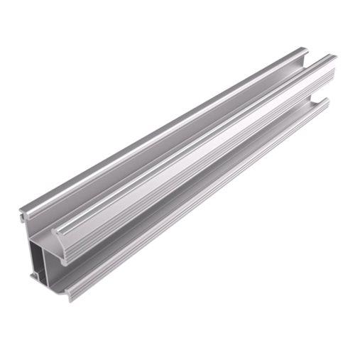 Guía de estructura panel solar Pro Standard 4200mm