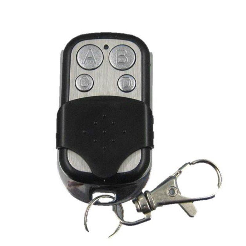 Mando a distancia con 4 botones para JND-9044