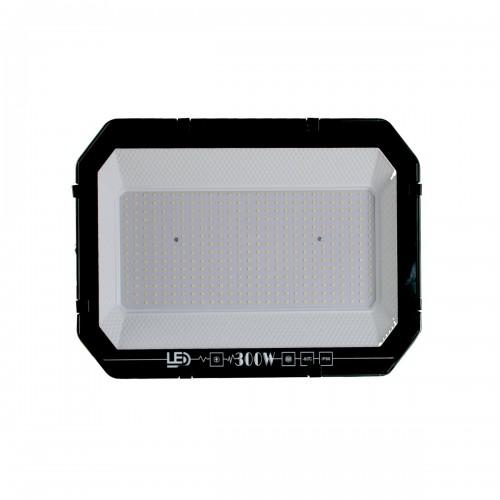 Proyector LED 200W IP65 exterior  luz blanca fría 6000K SMD 2835