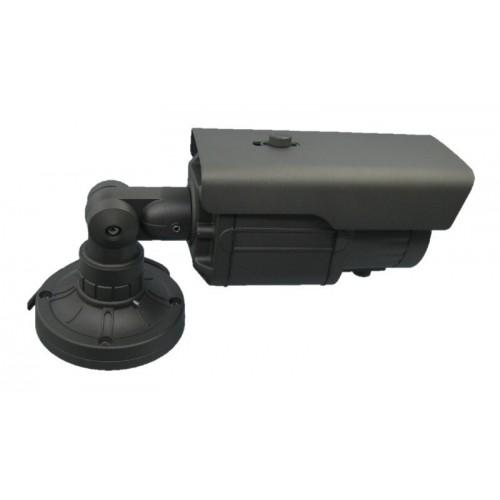 Camara SDI  2,1MP IR  30 mts. 2.8-12mm. exterior IP66