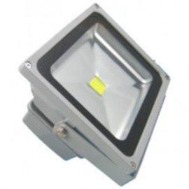 Foco LED COB