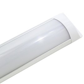 Regleta LED