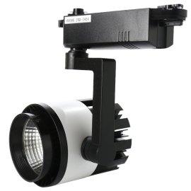 Carril LED