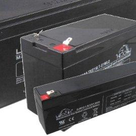 Batería 12v