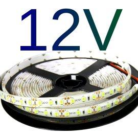 Tira LED 12V
