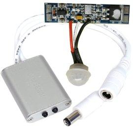 Interruptor Tira LED