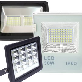 Foco LED SMD