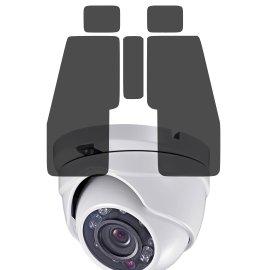 Buscador cámaras