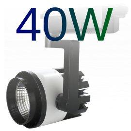 Foco 40W