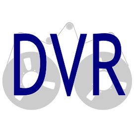 DVR Analogico