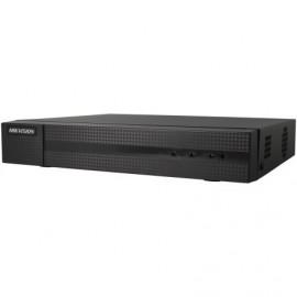 NVR IP