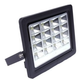 Proyector led Orion