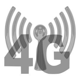 Camara CCTV 4G