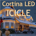 Cortina ICICLE