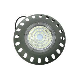 Campana UFO 100 lm/w