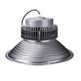 Campana Led aluminio SMD