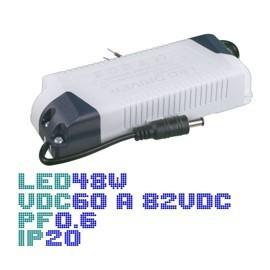 Repuestos  Paneles LED