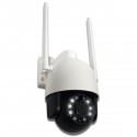 Videovigilancia App Tuya