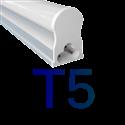 Tubo T5