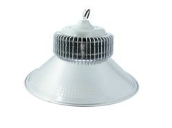 Campana led 100w industrial JND-7340-2