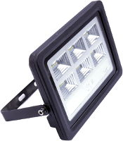 JND-77360 foco proyector led